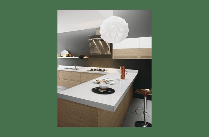 bel-cuisine-1-Condroz-Nandrin-min