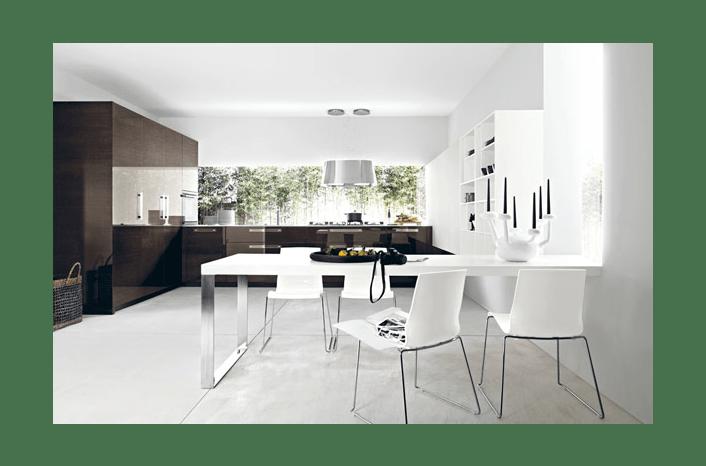 bel-cuisine-17-Condroz-Nandrin-min