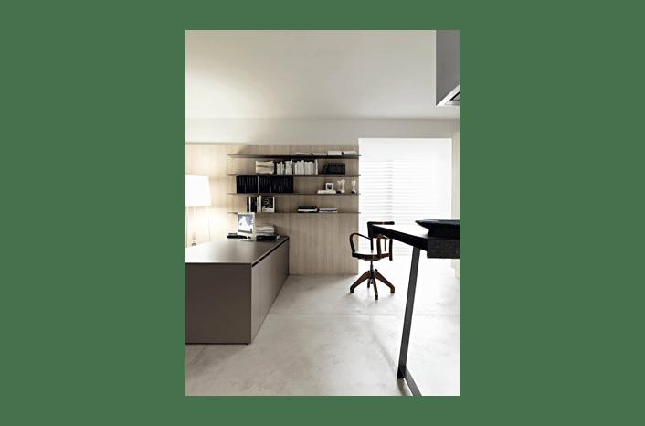 bel-cuisine-18-Condroz-Nandrin-min