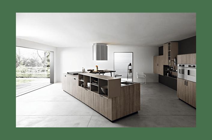 bel-cuisine-19-Condroz-Nandrin-min
