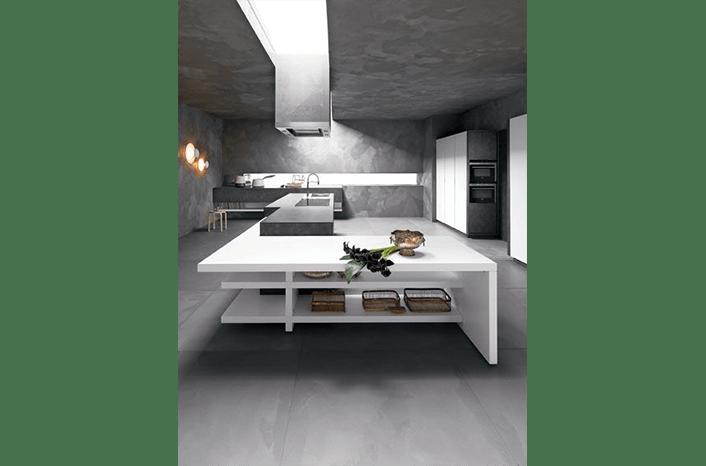 bel-cuisine-2-Condroz-Nandrin-min