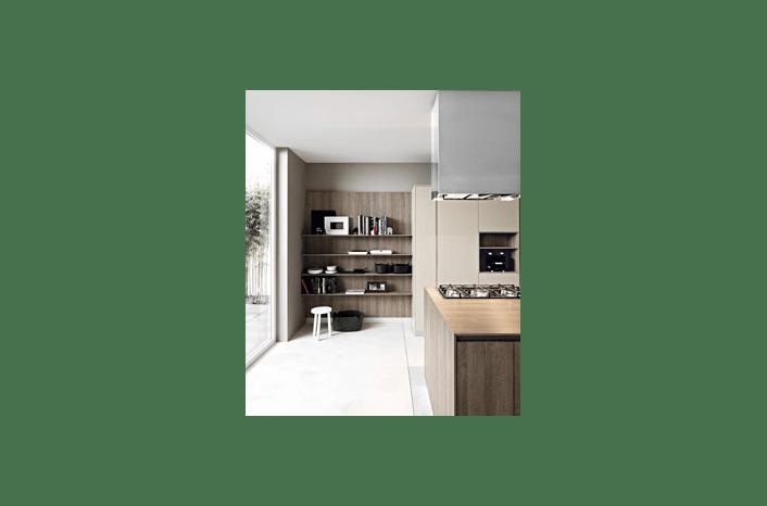 bel-cuisine-20-Condroz-Nandrin-min