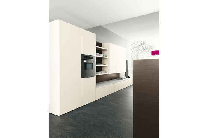 bel-cuisine-21-Condroz-Nandrin