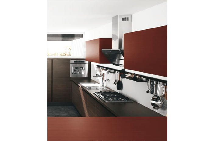 bel-cuisine-22-Condroz-Nandrin