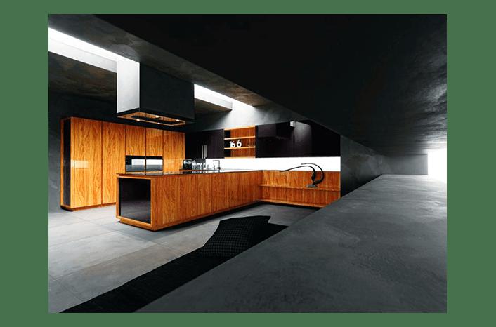 bel-cuisine-23-Condroz-Nandrin