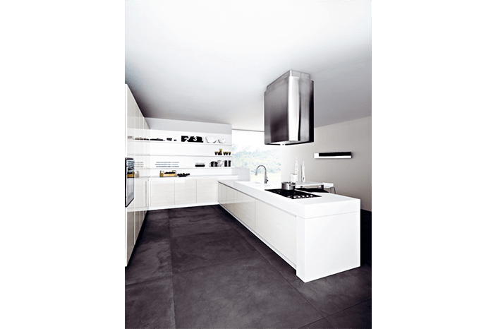 bel-cuisine-24-Condroz-Nandrin