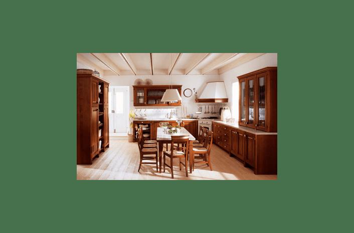 bel-cuisine-26-Condroz-Nandrin