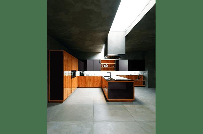bel-cuisine-27-Condroz-Nandrin