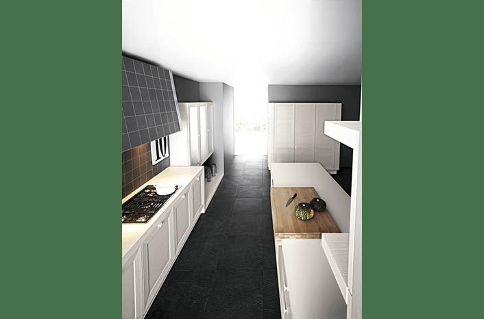 bel-cuisine-29-Condroz-Nandrin