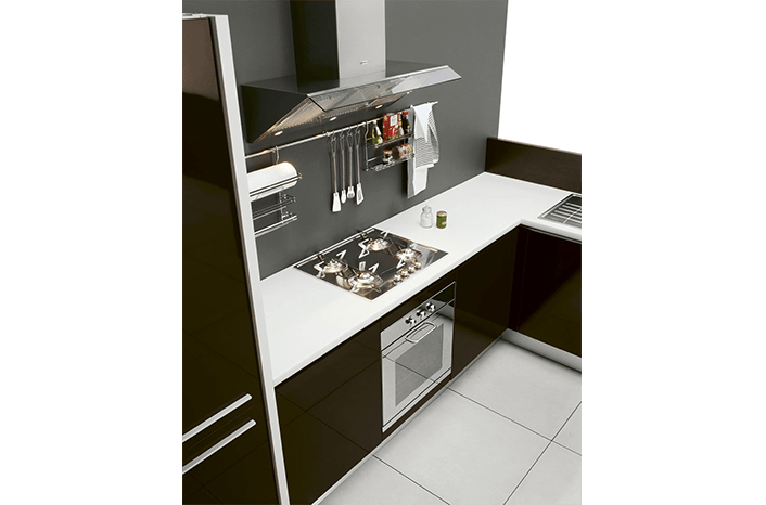 bel-cuisine-31-Condroz-Nandrin