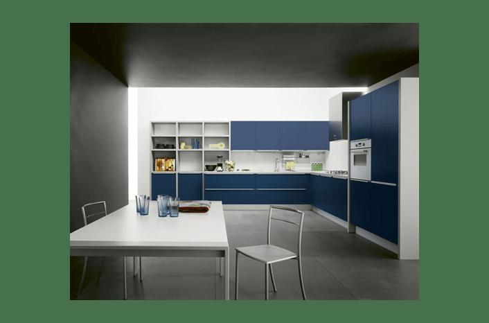 bel-cuisine-32-Condroz-Nandrin