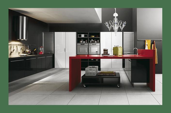 bel-cuisine-35-Condroz-Nandrin