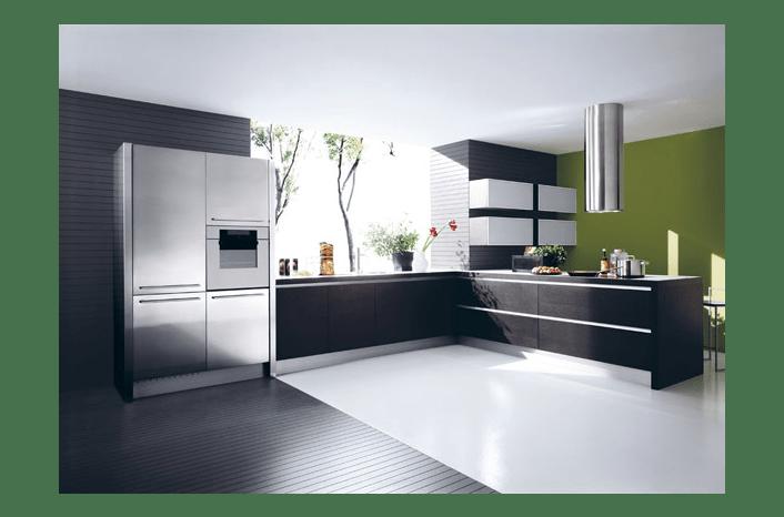 bel-cuisine-36-Condroz-Nandrin