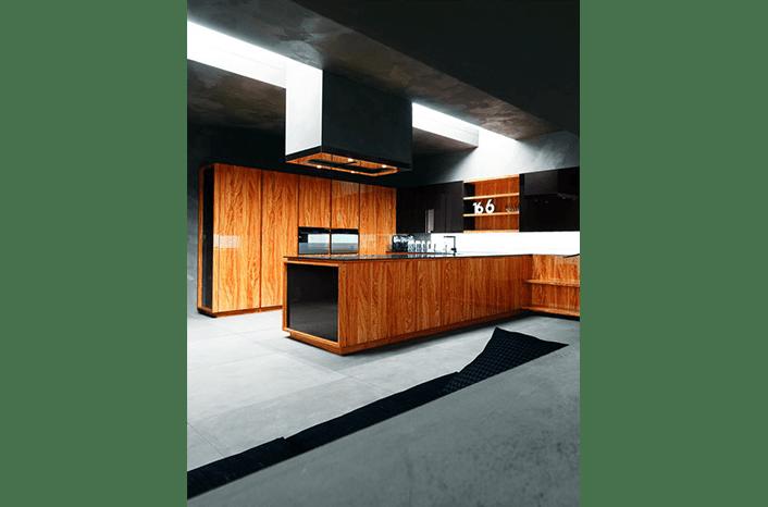 bel-cuisine-45-Condroz-Nandrin