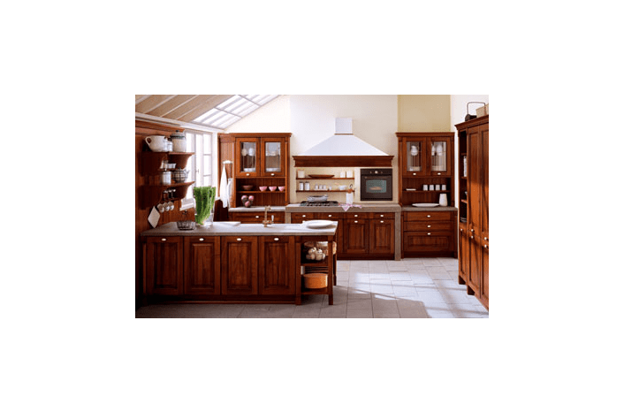 bel-cuisine-47-Condroz-Nandrin