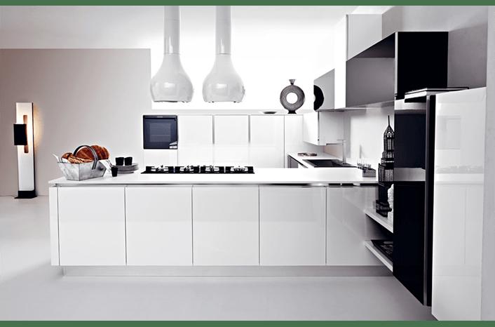 bel-cuisine-7-Condroz-Nandrin-min