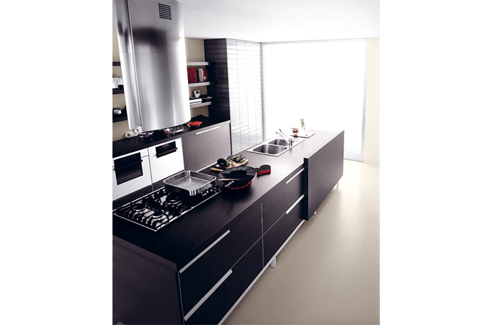 bel-cuisine-9-Condroz-Nandrin-min