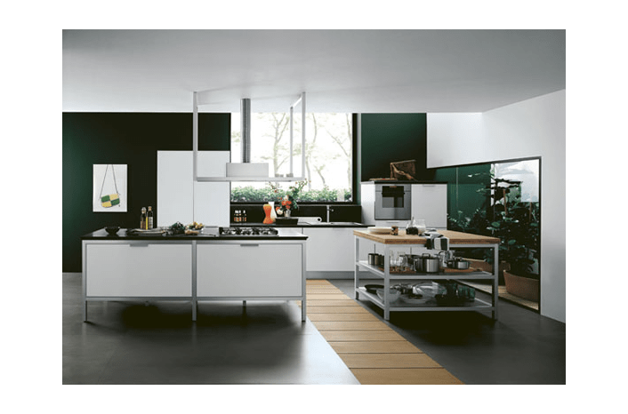 cuisine-1-Condroz-Nandrin