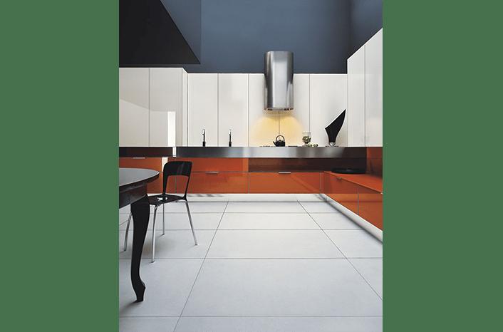 cuisine-10-Condroz-Nandrin