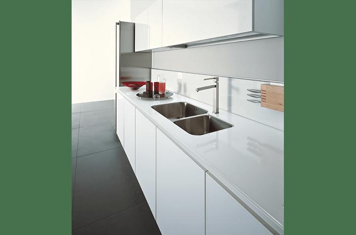 cuisine-11-Condroz-Nandrin
