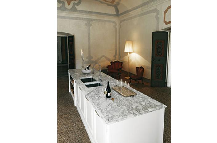 cuisine-11-belcuisine-Condroz-Nandrin