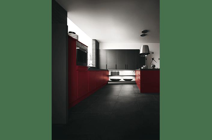 cuisine-12-Condroz-Nandrin