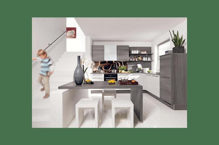 cuisine-13-Condroz-Nandrin