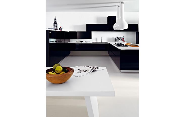 cuisine-2-belcuisine-Condroz-Nandrin