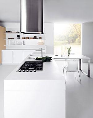 cuisine-21-belcuisine-Condroz-Nandrin