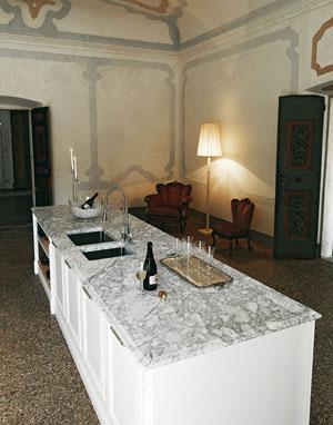 cuisine-27-belcuisine-Condroz-Nandrin