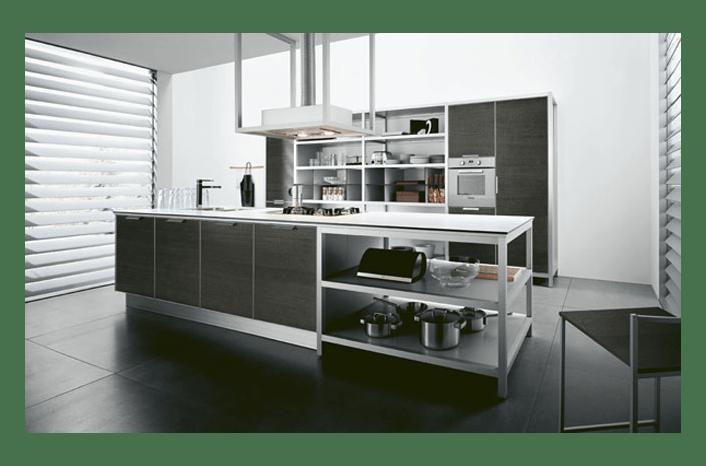 cuisine-5-Condroz-Nandrin