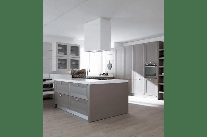 cuisine-6-Condroz-Nandrin