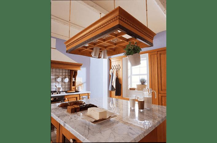 cuisine-7-Condroz-Nandrin