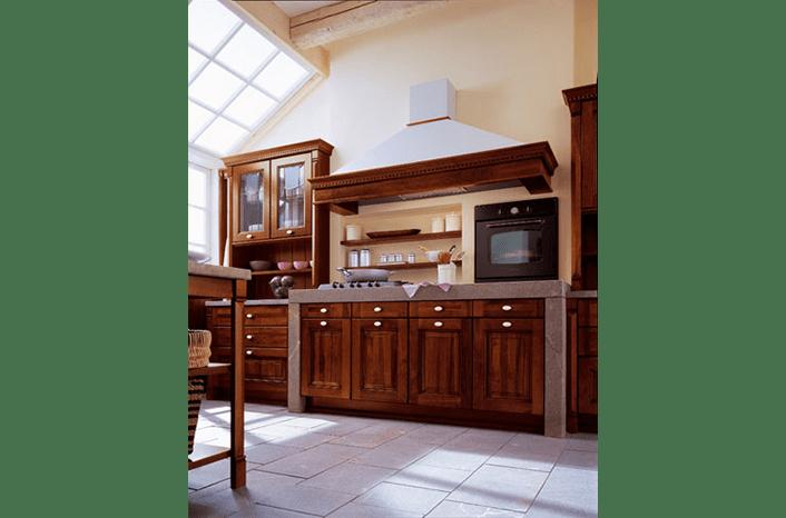 cuisine-8-Condroz-Nandrin