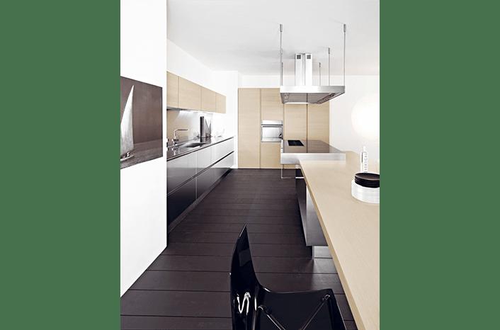 cuisine-9-Condroz-Nandrin
