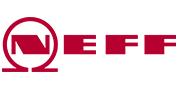 belcuisine-logo-belgique (3)