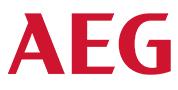 belcuisine-logo-belgique (7)